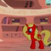 chibianimepony's avatar