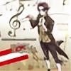 chibianon14's avatar