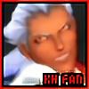 chibiansem02's avatar