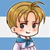 chibiargentinaplz's avatar