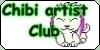 ChibiArtistClub's avatar
