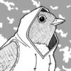 chibiartstudios's avatar