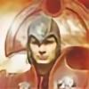 ChibiAyane's avatar