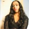 chibiaysha's avatar
