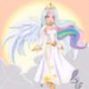 ChibiAzura1397's avatar