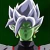 ChibiBardock's avatar