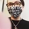 Chibibeast96's avatar