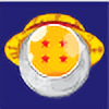ChibiBee's avatar
