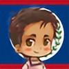 chibibelizeplz's avatar