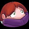 chibiBiscuit's avatar