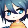 ChibiBlueyes's avatar