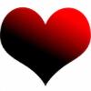 ChibiCandi08's avatar