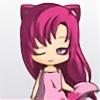 ChibiCantDrawDx's avatar