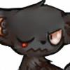 ChibiCatsArtits's avatar