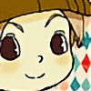 ChibiCaya's avatar