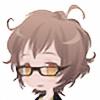 ChibiCelloKing's avatar