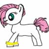 ChibiChabot's avatar