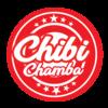chibichamba's avatar
