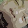 chibichard's avatar