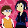 chibiCharlie-chan's avatar