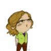 ChibiCharm's avatar
