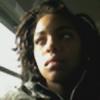 chibichi40's avatar