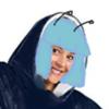 chibichibashi's avatar