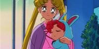 Chibichibi-Lovers's avatar