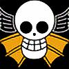 ChibiChibiBangBang's avatar