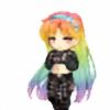 chibichibikaiju's avatar