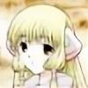 chibichibipink's avatar
