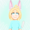 ChibiChick21's avatar