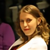 ChibiChiii's avatar