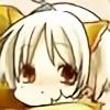 chibichoco23's avatar