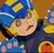 ChibiCinnamonRoll's avatar