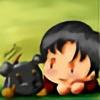 Chibicks's avatar