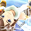 ChibiCoaster's avatar
