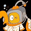 ChibiCookie64's avatar