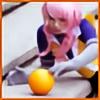 chibicristi's avatar