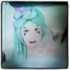 ChibiDairacool's avatar