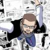 ChibiDamZ's avatar