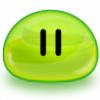 ChibiDangoPro's avatar