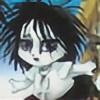 Chibideath2's avatar
