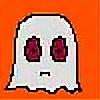 ChibiDei's avatar