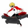 chibidesuu's avatar