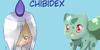 Chibidex