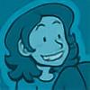 Chibidoodles's avatar