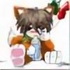 chibidraconis's avatar