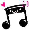ChibiDream's avatar