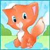 ChibiDropShop's avatar